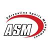 Adrenaline Sports Management