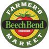 Beech Bend Farmers Market