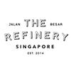The Refinery Singapore thumb