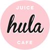 Hula Juice Cafe