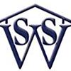 Storage Solutions Wales Ltd