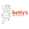 Betty's Bath & Day Spa