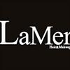 La Mer hair&makeup school