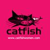 Catfish Womenswear