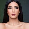 Marwa Abaza Make-up Studio