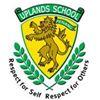 Uplands School