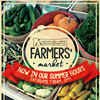 Farmers Market at Ardovino's Desert Crossing