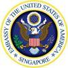 American Embassy Singapore