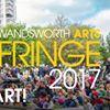 Wandsworth Arts Fringe