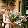 Lily Violet May Florist