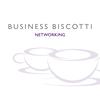 Business Biscotti HQ