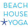 BEACH HOUSE YOGA