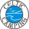 Celtic Camping & Bunkhouse Accommodation