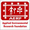 Applied Environmental Research Foundation