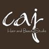 Caj Hair and Beauty Studio