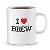 Brew Creative