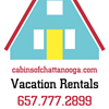Chattanooga Vacation Rentals