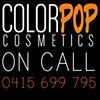 Colorpop Cosmetics