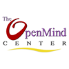 The Open Mind Center