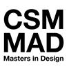 MA Design