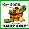 Staunton Farmers' Market