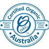 The Organic Food Chain