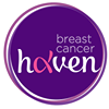Breast Cancer Haven Events
