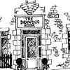 The Drawing Room, Inverness