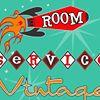 Room Service Vintage
