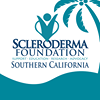 Scleroderma Foundation, Southern California Chapter thumb