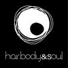 Hair Body & Soul