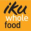 Iku Wholefood