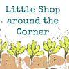 Little Shop around the Corner