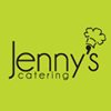 Jennys Catering