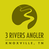 3 Rivers Angler