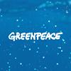 Greenpeace 綠色和平 - 香港網站