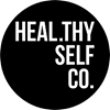 HealThy Self Co.
