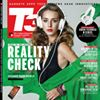 T3 Magazine Singapore