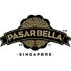PasarBella Singapore
