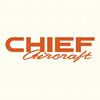 Chief Aircraft Inc.