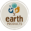 Earth Products Ltd