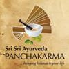 Sri Sri Tattva Panchakarma