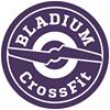 Bladium Denver CrossFit