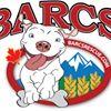 BARC's Rescue