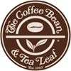 The Coffee Bean & Tea Leaf - Malaysia