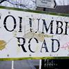 Columbia Road Shops