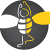 Bee Yoga Fusion