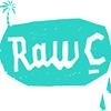Natural Raw C