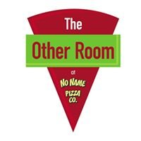 The Other Room at No Name