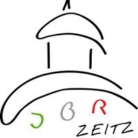 Jugendbeirat Stadt Zeitz